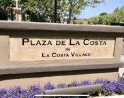 7202     Plaza De La Costa, Carlsbad image