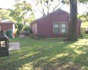 932 Hazel Avenue, Deerfield image