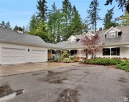 3816 Park Dr SW, Olympia image
