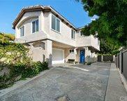 2215     Ruhland Avenue     B Unit B, Redondo Beach image
