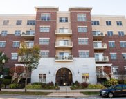 965 Rogers Street Unit #311, Downers Grove image