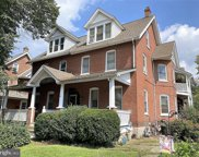 321 Columbia Ave, Lansdale image
