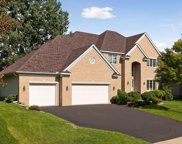 5920 Pond View Drive, Shoreview image