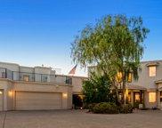 11331 E Placita Rancho Grande, Tucson image