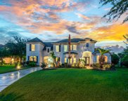 6311 Indiangrass Ct Court, Katy image
