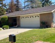 7208 Outingdale, Bakersfield image