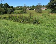 4582 Andrew Johnson Highway, Morristown image