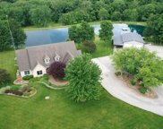 15380 Stagecoach  Road, Carlinville image