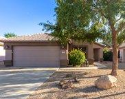 3111 W Louise Drive, Phoenix image