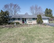 17326 W Observatory Rd, New Berlin image