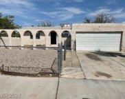 3958 El Segundo Avenue, Las Vegas image