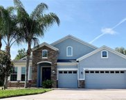 34628 Heavenly Lane, Dade City image