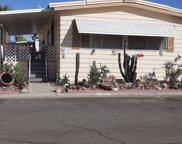 10 Oasis Place, Cathedral City image