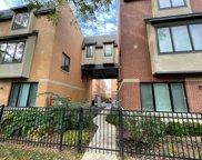 111 Home Avenue Unit #3, Oak Park image