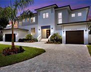 2506 S Dundee Street, Tampa image