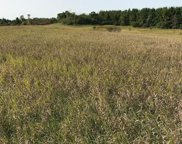xxxx Island Estates (site12) Dr  NW, Pine Island image