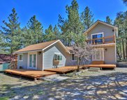 1793 Sparrow Road, Wrightwood image