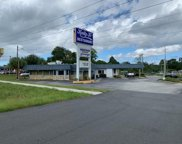 3383 Commercial Way, Spring Hill image