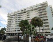 13155 Ixora Ct Unit #305, North Miami image
