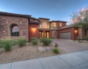3964 E Expedition Way, Phoenix image