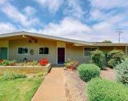 64 Hacienda Carmel, Carmel image