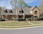 308 Stone Brook Cir, Hoover image