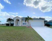 1132 NW 16th TER, Cape Coral image