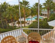 4182 Bay Beach LN Unit 734, Fort Myers Beach image