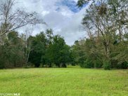 87810 County Road 11, Fairhope image