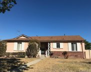 9736     Hayvenhurst Avenue, Northridge image