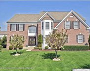 197 Independence Way, Morganville image