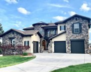 5211 Moonlight Way, Parker image
