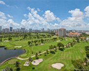 20379 W Country Club Dr Unit #1834, Aventura image