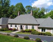 395 Wendover   Drive, Princeton image