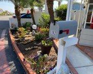 20701     Beach Boulevard   182, Huntington Beach image