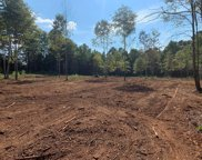 TBD Links Rd, Nacogdoches image
