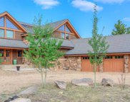 11780 Gold Hill Road, Boulder image