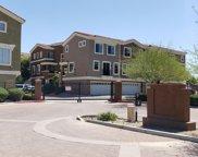 22125 N 29th Avenue Unit #144, Phoenix image