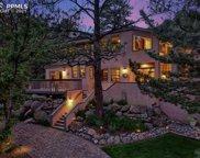 260 Brandywine Drive, Colorado Springs image