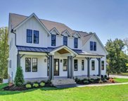 8401 Capernwray  Drive, Chesterfield image