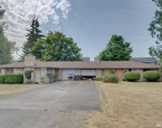 5405 66th Ave SE, Lacey image