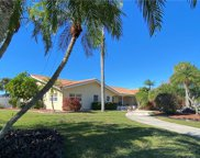 4311 S Gulf  Circle, North Fort Myers image