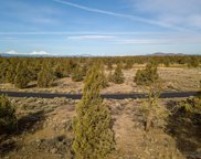 Pronghorn Estates  Drive Unit Lot 273, Bend image