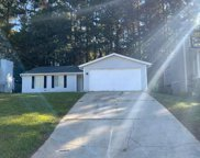 2228 Scarbrough Drive, Stone Mountain image