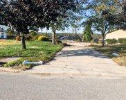 2821 Bent Oak, Chattanooga image