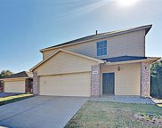 11925 Porcupine Drive, Fort Worth image