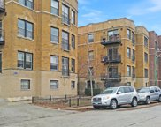 1227 West Greenleaf Avenue Unit 3S, Chicago image