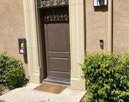 4452     Owens Street   101 Unit 101, Corona image