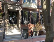 161 West Brookline Street, Boston image