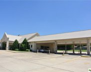 2410 E Business 190  Highway, Copperas Cove image